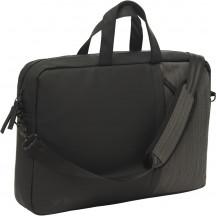 LIFESTYLE LAPTOP SHOULDER BAG - torba za računalo