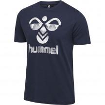 HMLVALTER S/S - muška majica s kratkim rukavima