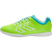 hummel SWIFT TECH - tenisice za futsal