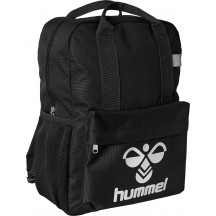 hmlJAZZ BACK PACK - ruksak