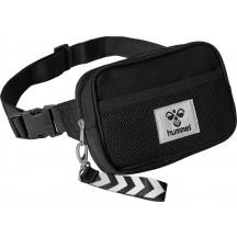 hmlDISCO BUM BAG - torbica oko struka