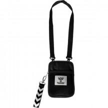 hmlELECTRO SHOULDER BAG - torbica