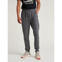 hmlISAM TAPERED PANTS - muške hlače