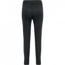 hmlIVY SEAMLESS TAPERED PANTS - ženske bešavne hlače