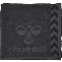 Ručnik HUMMEL - veliki