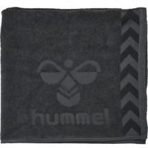 Ručnik HUMMEL - mali