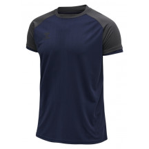 hmlACTION JERSEY S/S - muška dres majica