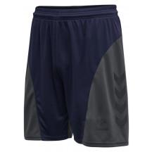 hmlACTION SHORTS - muške kratke hlače