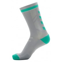 Čarape hmlACTION INDOOR SOCK LOW