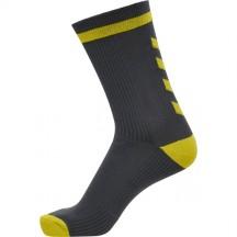Čarape hmlACTION INDOOR SOCK LOW