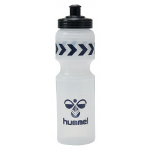 Bidon za vodu hmlACTION WATERBOTTLE