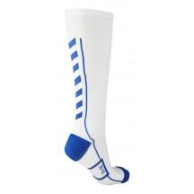 Čarape hummel TECH visoke TS16
