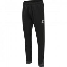 hmlLEAD POLY PANTS - muške hlače