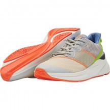 REACH LX 600 - lagana trening tenisica