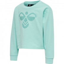 hmlCINCO SWEATSHIRT - dječji džemper