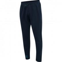hmlACTION COTTON PANTS - muške hlače