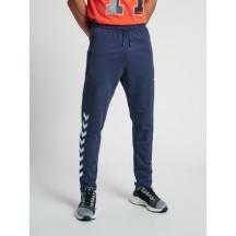 hmlRAY 2.0 TAPERED - muške hlače