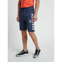 hmlRAY 2.0 SHORTS - muške kratke hlače
