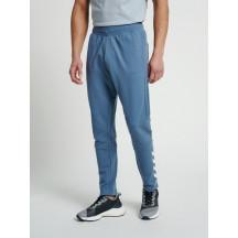 hmlCONNOR TAPERED PANTS - muške hlače