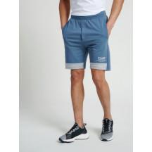 hmlCONNOR SHORTS - muške kratke hlače