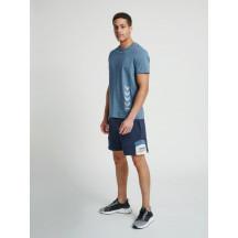 hmlALEC SHORTS - muške kratke hlače
