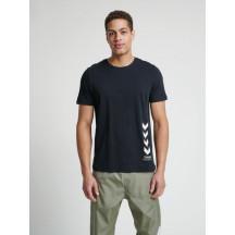 hmlDUNCAN T-SHIRT - muška majica s kratkim rukavima