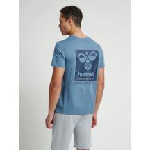 hmlTORONTO T-SHIRT - muška majica s kratkim rukavima