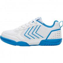 AEROTEAM 2.0 JR LC - dječje sportske tenisice