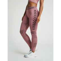 hmlFIRST, ženske bezšavne funkcionalne hlače
