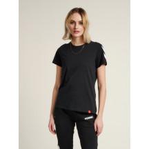 hmlLEGACY WOMAN - ženska majica s kratkim rukavima