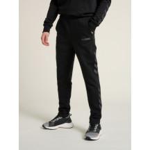 hmlLEGACY TAPERED PANTS - muške hlače