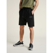 hmlLEGACY SHORTS - muške kratke hlače