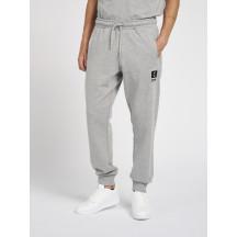hmlLGC GRAHAM REGULAR PANTS - unisex hlače