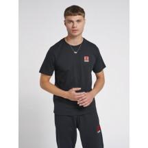 unisex kratka majica hmlLGC GRAHAM T-SHIRT