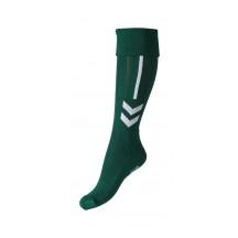 Visoke čarape za nogomet hummel CLASSIC football