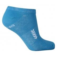 Čarape hummel ANKLE niske S16
