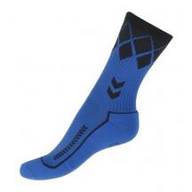 niske čarape hummel TECH-2