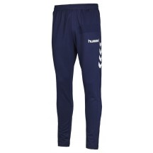 CORE FOOTBALL PANT - unisex hlače
