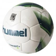 nogometna lopta hummel CONCEPT+