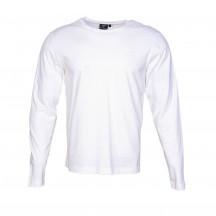 Muška majica s dugim rukavima HMLPEDRO