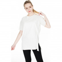HMLALICE - ženska majica s kratkimi rukavima