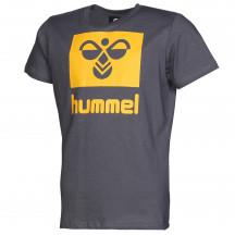 HMLMARSINO - dječja majica s kratkim rukavima