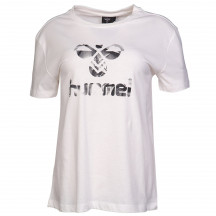 HMLSOFIA - ženska majica s kratkim rukavima