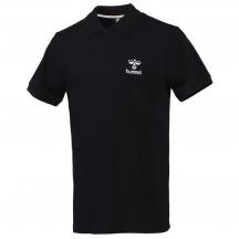 hmlLEON POLO T-SHIRT - muška polo majica