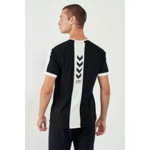 hmlJACK T-SHIRT - muška majica s kratkim rukavima
