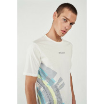 hmlKOEPUCK T-SHIRT - muška majica s kratkim rukavima