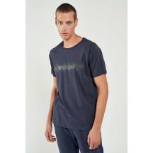 hmlPITA T-SHIRT - muška majica s kratkim rukavima