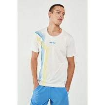 hmlSEKI T-SHIRT - muška majica s kratkim rukavima