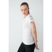 hmlSONY T-SHIRT- ženska majica s kratkim rukavima