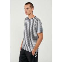 hmlSUNO T-SHIRT - muška majica s kratkim rukavima